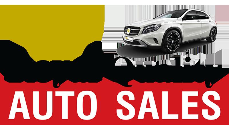 Royal Quality Auto Sales